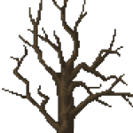 Dead Tree big.png