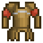 Agmore Chestplate big.png