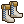 Stegara's Rampage Boots (Lv20).png