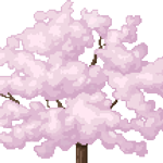Marshmallow Tree big.png
