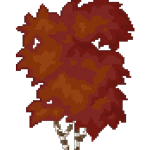 Zebra Tree big.png