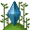 Way crystal forest.png