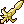 Chaos Sword.png